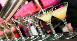 Cocktaili Mixologists