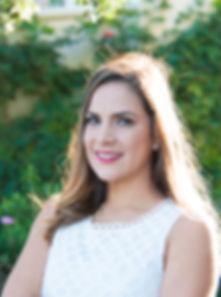 Valerie Gordon | Newport Beach Wedding Planner