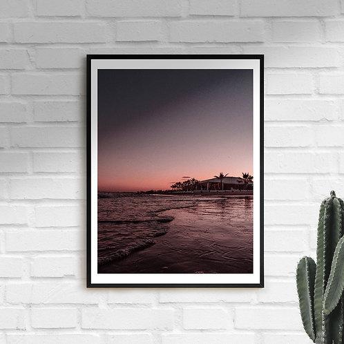 MIAMI BEACH STYLE