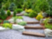 designer-garden.jpg