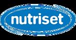 nutriset  logo S2Epartners.png