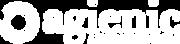agienic logo S2Epartners.png