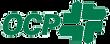 ocp logo S2Epartners.png