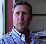 Le PDG d'Ovinalp, Eric Giovale, témoigne