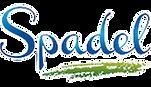 Spadel_edited.png