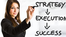 The Secrets to Successful Strategy Execution