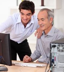 Entreprises familiales : la gouvernance au service de l'agilité