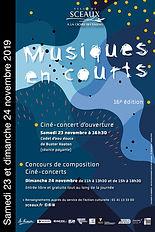 MUSIQUES EN COURTS_40x60_NOV2019_web.jpg