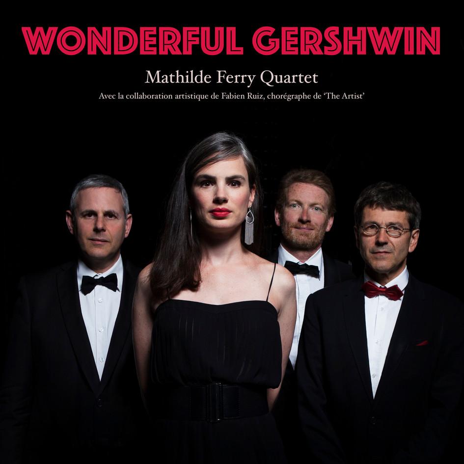 _Wonderful Gershwin_.jpeg