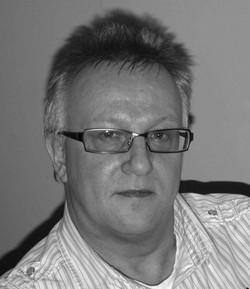 Keith Wadsworth