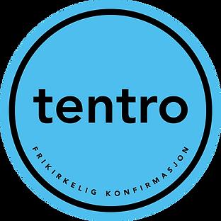 Logo_rund_bla-1.png