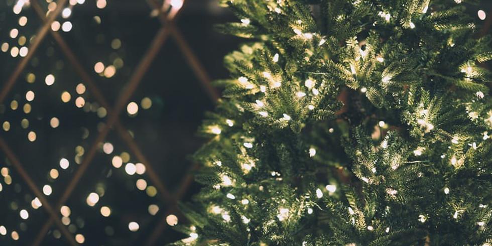 Syng jula inn