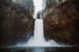 24943_37769_Abiqua_Falls,_Oregon.jpg