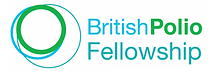 british-polio-logo.png