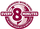 8 Minute logo 2017.png