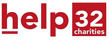 help32-charities-logo_edited.jpg