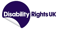 Disabillity rights UK 1.png