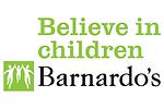 help 32 charities