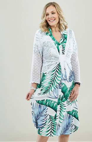 The-able-label-Palm-Dress-Help32.jpg