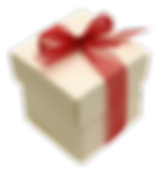free gift from relationship coach kim von berg