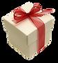 free gift from love coach kim von berg