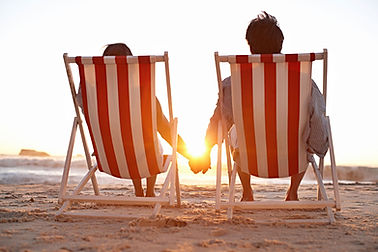 couples program - love coaching to set the stage for a spiritual partnership