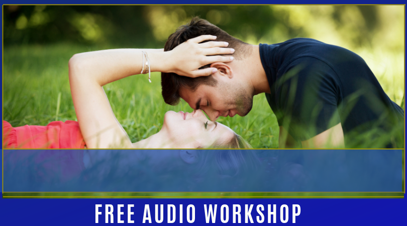 Copy of Audio Workshop for Singles.png