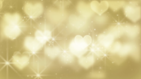 gold-heart-shapes-loop-background_vkkqgj