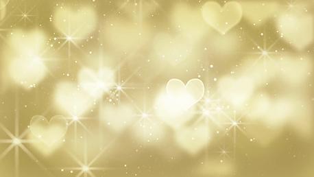 gold-heart-shapes-loop-background_vkkqgj