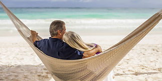 relationship coaching - reaping the fruit