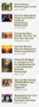 blog list.jpg