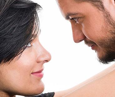 couples program - relationship coaching