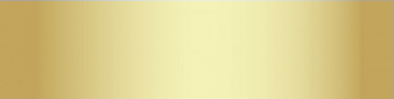 Blank Gold Button.png