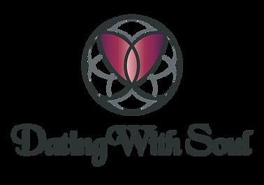 DatingSoul_logo-01.png