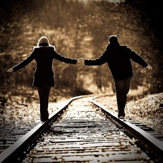 How Newly Committed Couples Can Set the Stage for Thriving Long Lasting Love!