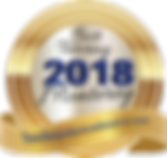 Award EIA 2.png