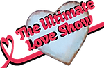 The Ultimate Love Show.png
