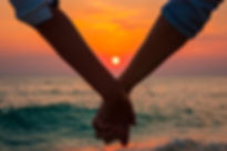couples program - relationship coaching to revitalize your relationship