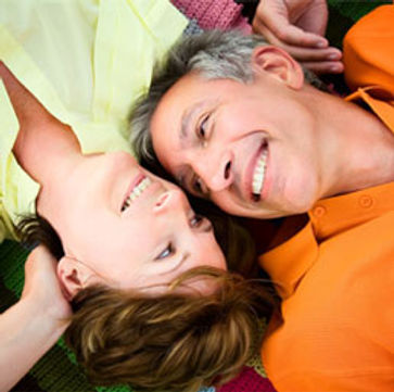 couples program - relationship coaching to transform your relationship