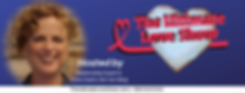 TULS Email Banner.png