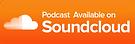 Soundcloud-v1.png