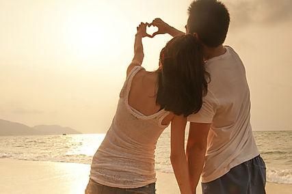happy-couple-on-beach.jpeg