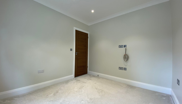 Bedroom 2 (After)