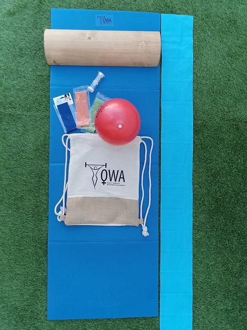 Pack Perfect OWA