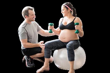 recorte-embaraza-entrenador.png