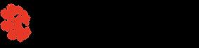 transparentlogoE83928.png
