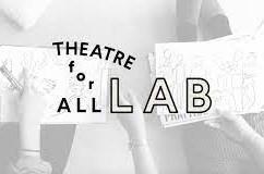 寄稿記事が文化庁受託事業「THEATRE for ALL LAB」に掲載されました!