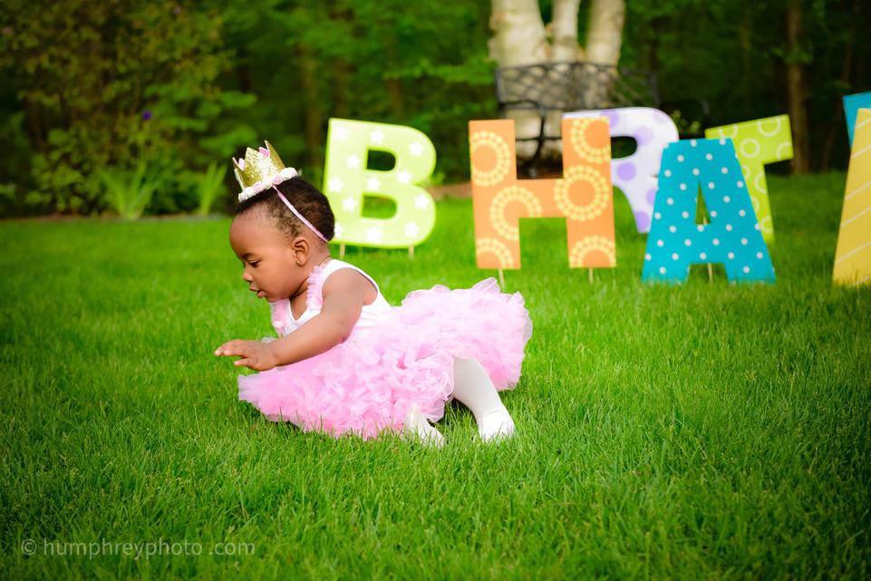 humphreyphoto.com-217.jpg