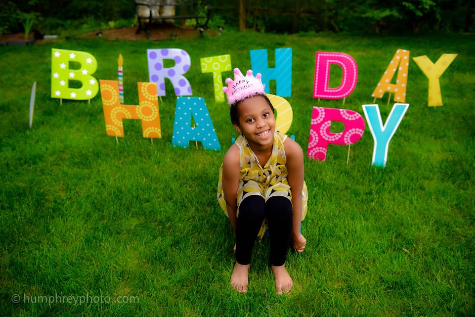 humphreyphoto.com-289.jpg