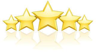 5-star-google-reviews-1024x567.jpg